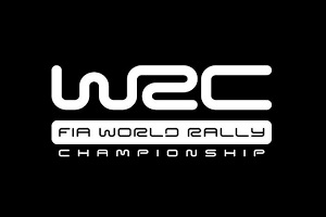 World Rally Championship Betting Odds