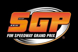 Krsko speedway gp betting lol 2021 world championship promotion betting