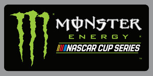 NASCAR Betting Odds - How to bet on NASCAR?